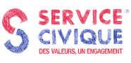 OFFRE D'EMPLOI SERVICE CIVIQUE