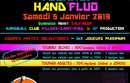 HAND FLUO 5/01/19